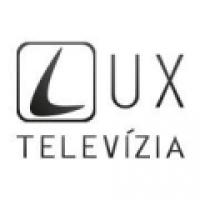 Lux Televisia