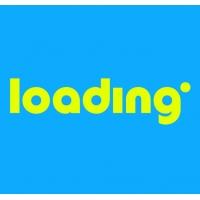Tv Loading