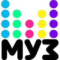 MY3 TV