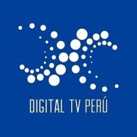 TV Digital Peru