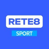Rete8 Sport