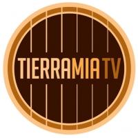 Terra Mia TV
