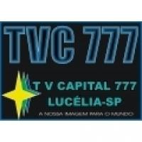 Tv Capital 777
