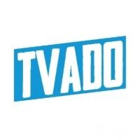 TV ADO