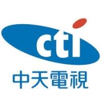 CTI TV