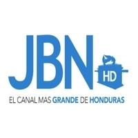 JBN TV