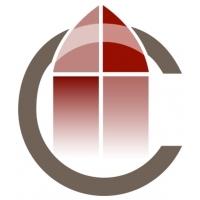 Catholic Tv