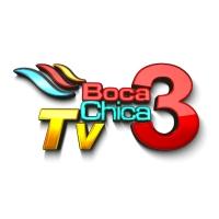 Boca Chica TV 3