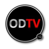 Onda Digital Tv