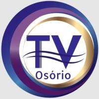 Tv Osório News