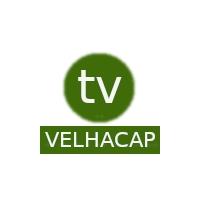 TV VelhaCap