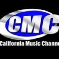 CMC TV