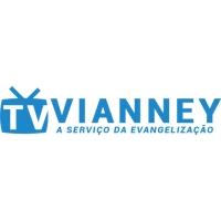 Tv Vianney