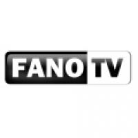 Fano TV