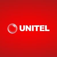 TV Unitel