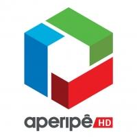 TV Aperipê (Cultura SE)