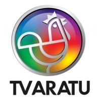 TV Aratu