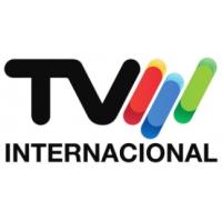TVM Moçambique Internacional