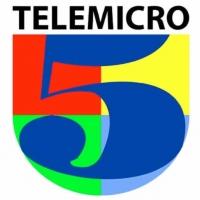Telemicro - Canal 5