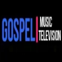 Gospel Music Television