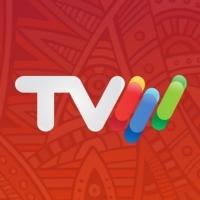 TVM Moçambique