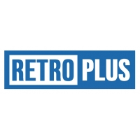 Retro Plus