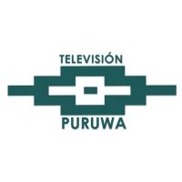 Puruwa