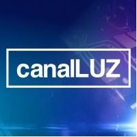 Canal Luz