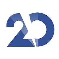 Channel 20 Israel