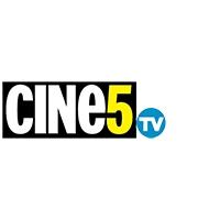 CINE 5 TV