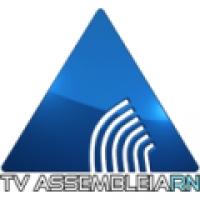 Tv Assembléia RN