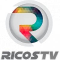 Ricos TV