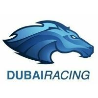 TV Dubai Racing