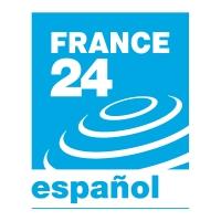 France 24 en Español