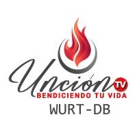 Unción Tv