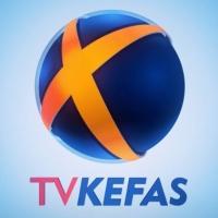 TV KEFAS