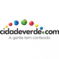 TV Cidade Verde (SBT PI)