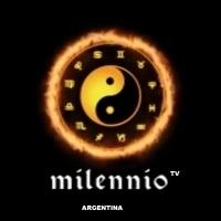 Milennio Tv