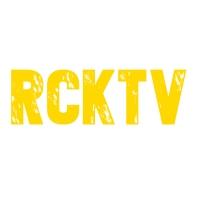 RCKTV