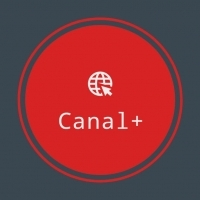 Canal Mas