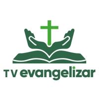 TV Evangelizar Maringá