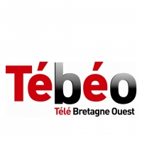 Tebeo Tv