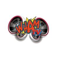 Wham Tv
