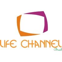 Life Channel Brasil