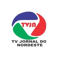 Tv Jornal do Nordeste