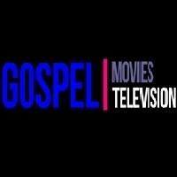 Gospel Movie TV