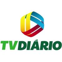TV Diário