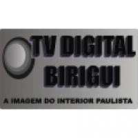 TV Digital Birigui