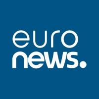 Euronews França