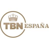 TBN España
